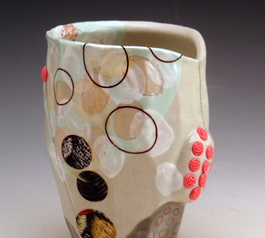 Modify a crafted mug