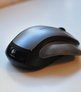 Make your mouse ergonomic