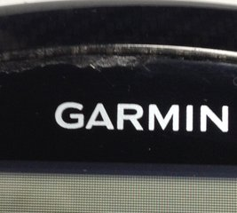 Fix a Garmin Edge 800 screen