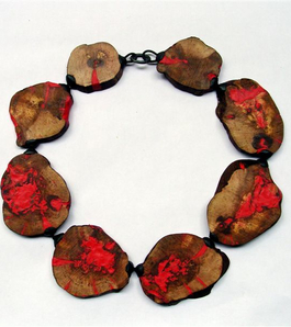 15 unique sugru jewellery projects