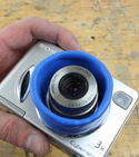 How to make an awesome bouncy kids camera — Step 3