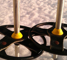 7 ways to get ready for the ski season with sugru