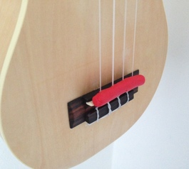 12 musicians get creative with sugru