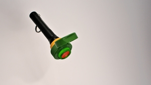 How to make a night vision torch adaptor [Mk I]
