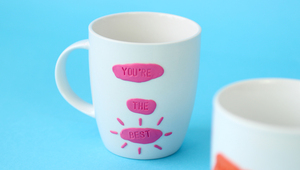 How to personalise Christmas gifts